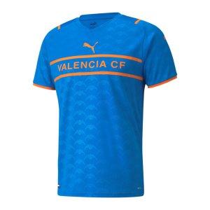 puma-fc-valencia-trikot-3rd-2021-2022-blau-f07-759338-fan-shop_front.png