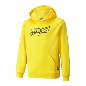 puma-bvb-dortmund-ftblcore-hoody-kids-f01-759991-fan-shop_front.png
