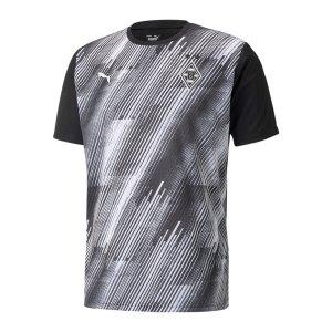 puma-borussia-moenchengladbach-prematch-shirt-f03-764160-fan-shop_front.png