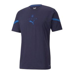 puma-italien-prematch-shirt-em-2020-blau-f04-764763-fan-shop_front.png