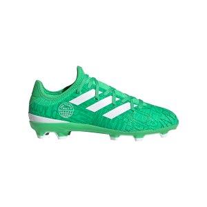 adidas-gamemode-knit-fg-j-kids-gruen-weiss-gy5546-fussballschuh_right_out.png