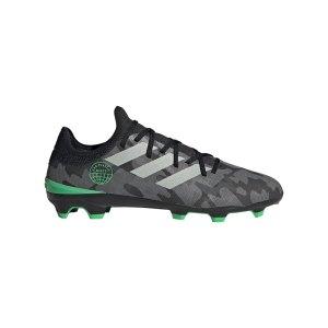 adidas-gamemode-knit-fg-schwarz-grau-g57878-fussballschuh_right_out.png