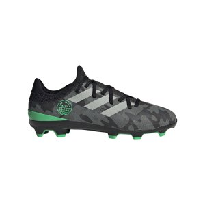 adidas-gamemode-knit-fg-j-kids-schwarz-grau-q47364-fussballschuh_right_out.png