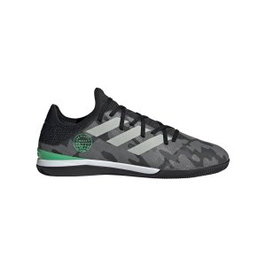 adidas-gamemode-knit-in-halle-schwarz-grau-g58016-fussballschuh_right_out.png