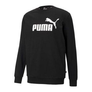 puma-ess-big-logo-sweatshirt-schwarz-f01-586680-lifestyle_front.png