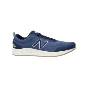 new-balance-maris-running-blau-fmn3-maris-laufschuh_right_out.png