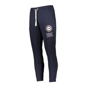 new-balance-essentials-fleece-jogginghose-fecl-mp13509-lifestyle_front.png