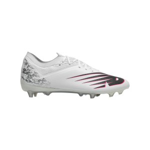 new-balance-furon-destroy-fg-weiss-fp65-msf2fp65-fussballschuh_right_out.png