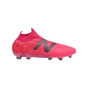 new-balance-tekela-v3-pro-fg-pink-fp35-mst1fp35-fussballschuh_right_out.png