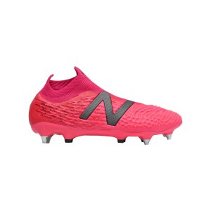 new-balance-tekela-v3-pro-sg-pink-fp35-mst1sp35-fussballschuh_right_out.png