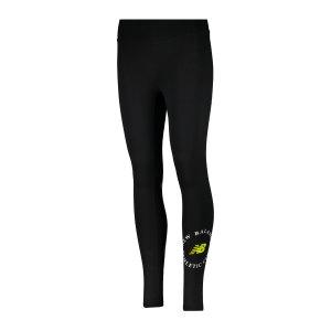 new-balance-accelerate-leggings-damen-schwarz-fbk-wp13504-lifestyle_front.png