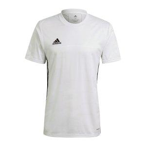 adidas-campeon-21-trikot-weiss-gq6196-teamsport_front.png