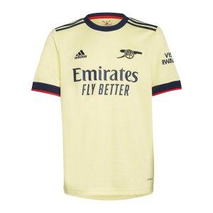 adidas-fc-arsenal-london-trikot-away-21-22-gelb-b-gm0218-flock-fan-shop_front.png