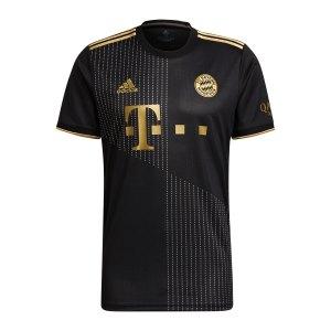 adidas-fc-bayern-muenchen-trikot-away-21-22-schwarz-gm5317-fan-shop_front.png