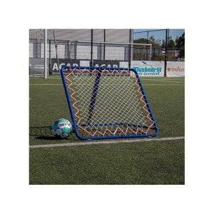 cawila-netz-rueckprallwand-pro-100-x-100-cm-blau-1000615266-equipment_front.png