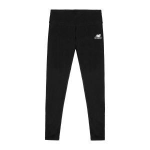 new-balance-core-leggings-damen-schwarz-fbk-wp01519-lifestyle_front.png