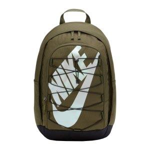 nike-hayward-2-0-backpack-rucksack-khaki-f325-ba5883-equipment_front.png