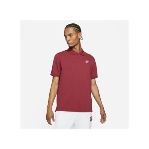 nike-poloshirt-rot-weiss-f690-cj4456-lifestyle_front.png