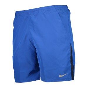 nike-run-7bf-short-running-blau-f480-ck0450-laufbekleidung_front.png