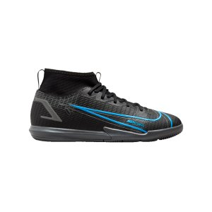 nike-mercurial-superfly-viii-academy-ic-kids-f004-cv0784-fussballschuh_right_out.png