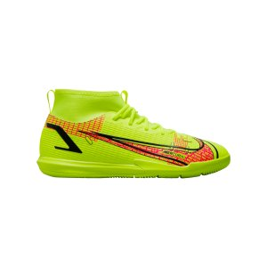 nike-mercurial-superfly-viii-academy-ic-kids-f760-cv0784-fussballschuh_right_out.png