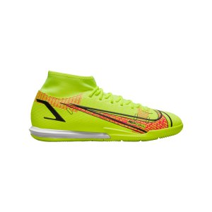 nike-mercurial-superfly-viii-academy-ic-gelb-f760-cv0847-fussballschuh_right_out.png