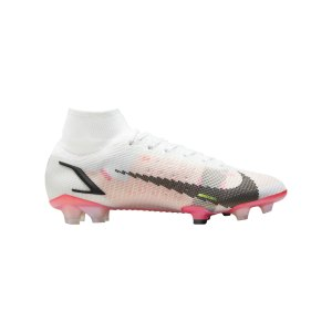 nike-mercurial-superfly-viii-elite-fg-weiss-f121-cv0958-fussballschuh_right_out.png