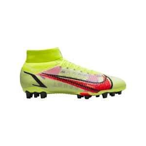 nike-mercurial-superfly-viii-pro-ag-gelb-f760-cv1130-fussballschuh_right_out.png