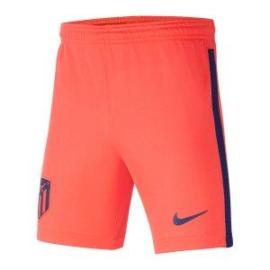 nike-atletico-madrid-short-home-away-21-22-f644-cv8140-fan-shop_front.png