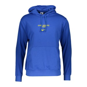 nike-fc-chelsea-hoody-blau-f408-cw0519-fan-shop_front.png