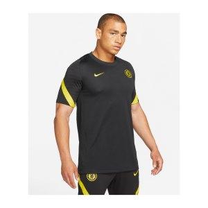 nike-fc-chelsea-trainingsshirt-schwarz-f011-cw1840-fan-shop_front.png
