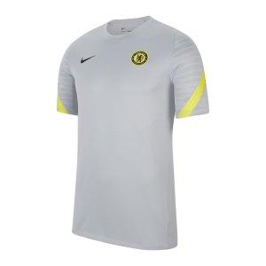 nike-fc-chelsea-trainingsshirt-grau-f015-cw1840-fan-shop_front.png