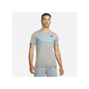 nike-hertha-bsc-pro-trainingsshirt-f003-cw1886-fan-shop_front.png