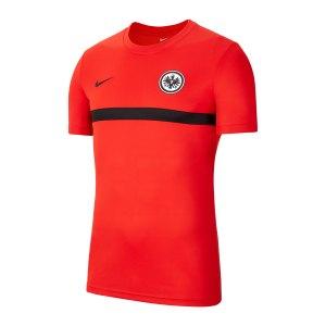 nike-eintracht-frankfurt-pro-trainingsshirt-f673-cw1894-fan-shop_front.png