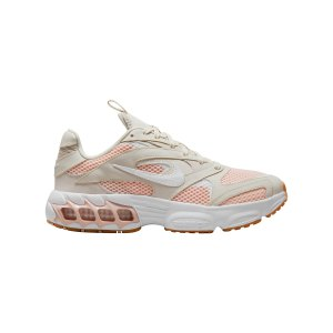 nike-air-zoom-fire-running-damen-beige-f003-cw3876-laufschuh_right_out.png