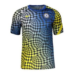 nike-fc-chelsea-prematch-shirt-21-22-kids-f409-cw5128-fan-shop_front.png