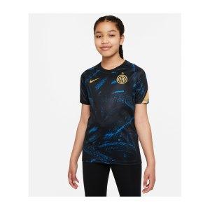 nike-inter-mailand-prematch-shirt-21-22-kids-f414-cw5131-fan-shop_front.png