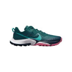 nike-air-zoom-terra-kiger-7-running-damen-f301-cw6066-laufschuh_right_out.png