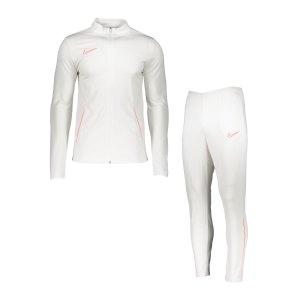 nike-academy-21-trainingsanzug-weiss-f100-cw6131-teamsport_front.png