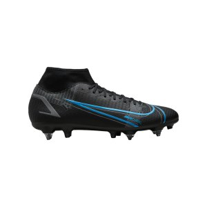 nike-mercurial-superfly-viii-academy-sgpro-ac-f004-cw7432-fussballschuh_right_out.png