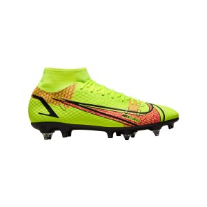 nike-mercurial-superfly-viii-academy-sgpro-ac-f760-cw7432-fussballschuh_right_out.png