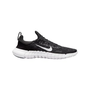 nike-free-5-0-running-schwarz-weiss-f001-cz1884-laufschuh_right_out.png