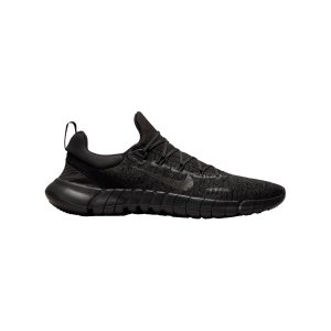 nike-free-5-0-running-schwarz-f004-cz1884-laufschuh_right_out.png