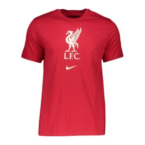 nike-fc-liverpool-evergreen-crest-t-shirt-rot-f687-cz8182-fan-shop_front.png