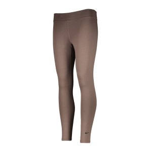 nike-essentials-7-8-leggings-damen-grau-f004-cz8532-lifestyle_front.png