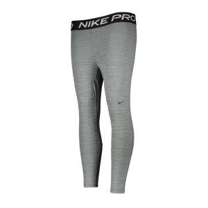 nike-pro-365-crop-leggings-training-damen-f084-cz9803-laufbekleidung_front.png