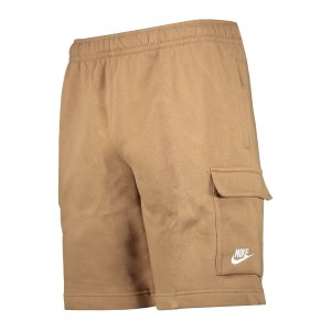nike-club-cargo-short-grau-f258-cz9956-lifestyle_front.png