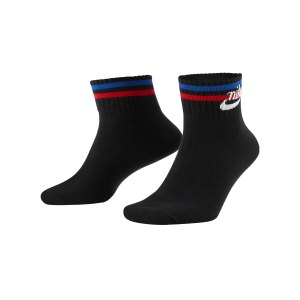 nike-essential-everyday-ankle-socken-f010-da2612-lifestyle_front.png
