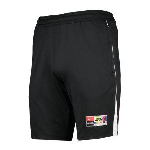 nike-f-c-joga-bonito-short-schwarz-f011-da5575-lifestyle_front.png