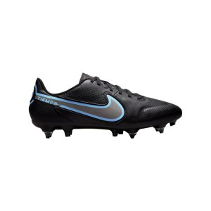 nike-tiempo-lengend-ix-academy-sg-pro-ac-f004-db0628-fussballschuh_right_out.png